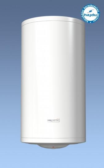 Aquastic (Hajdu Gyártmány) AQ 120 ErP 120 Literes Villanybojler (ERP)