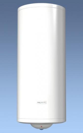 Aquastic (Hajdu Gyártmány) AQ 120 120 Literes Villanybojler (ERP)