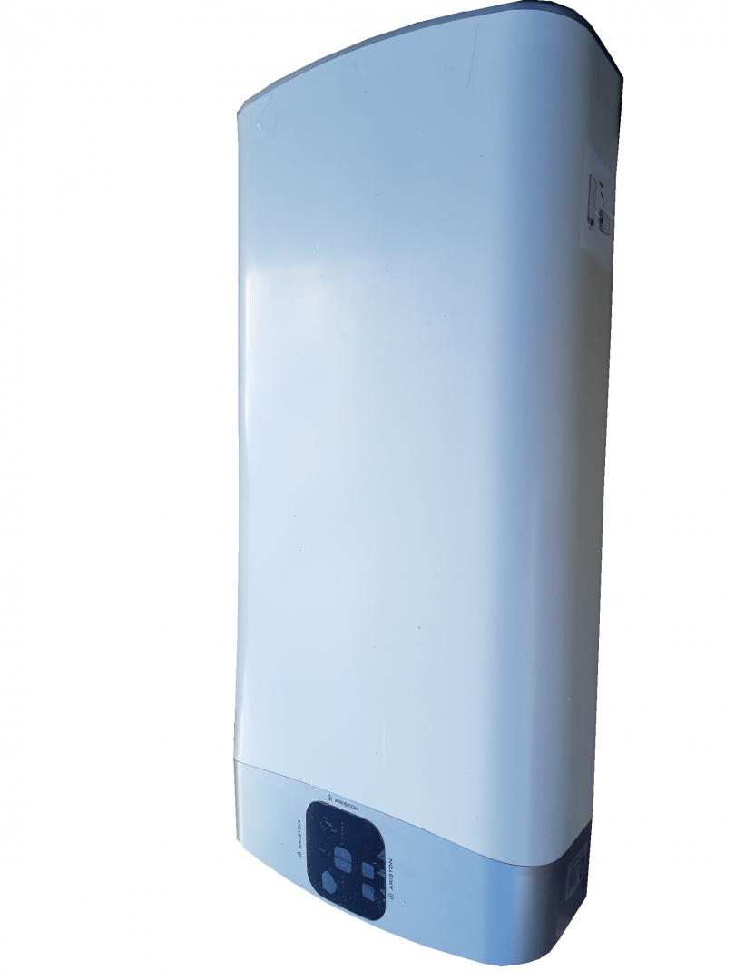 Vízmelegítő bekötési készlet