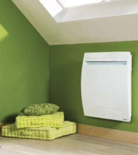 atlantic nirvana 2000 w os elektromos t r lk z sz r t radi tor termoszt ttal. Black Bedroom Furniture Sets. Home Design Ideas