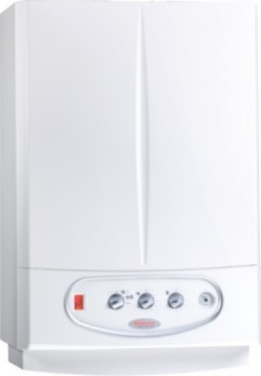Immergas victrix zeus 26 2 erp 26 kw os fali kondenz ci s for Immergas victrix intra 26 kw
