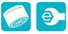 Mofém Go Evo 1B 1D Egymedencés Csepegtetős Mosogatótálca Junior Evo Álló Mosogató Csapteleppel 156-0003-00